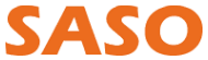Saso Sajam