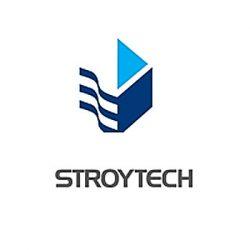 Stroytech