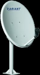 Спутниковая антенна СА-700
