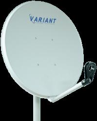 Спутниковая антенна СА-800