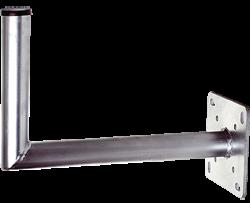 Крепеж антенный СА 42-400 Г-образный