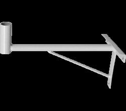 Крепеж стеновой СА 38-300 Т-образный