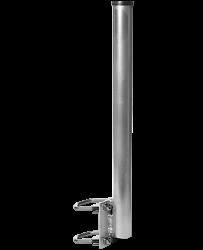 Крепеж балконный прямой СА 42-500 Б