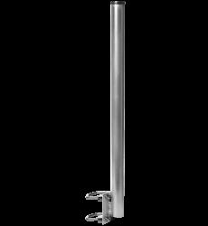Крепеж балконный прямой СА 42-700 Б