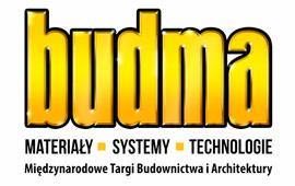 Budma 2015 Poland