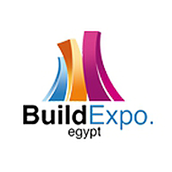 Build Expo Egypt