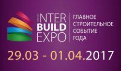 InterBuildExpo 2017