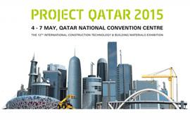 Project Qatar 2015