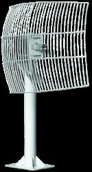 Антенны Radioethernet АИ-1
