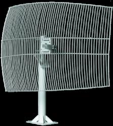 Антенны Radioethernet АИ-5