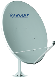 Спутниковая антенна СА-1800