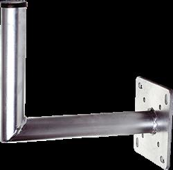Крепеж антенный СА 42-300 Г-образный